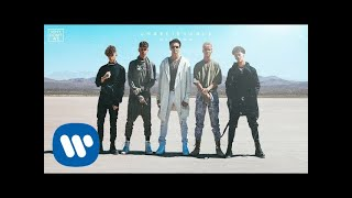 Why Don't We - Unbelievable (Audio)