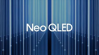 Neo QLED: The First Look | Samsung thumbnail