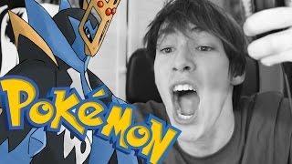MEJORES MOMENTOS | Pokémon Oro Donalocke