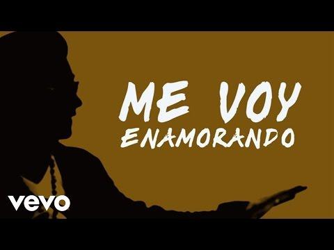 Me Voy Enamorando - Chino y Nacho (Video)
