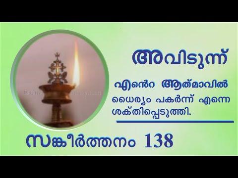 DOWNLOAD: PSALMS 139 MALAYALAM audio bible POC - NaijaLoyal Co
