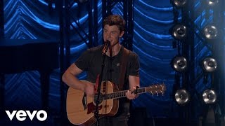 Shawn Mendes - I Don't Even Know Your Name - Live At The Greek Theatre