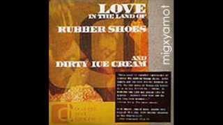 02 Orange & Lemons - Just Like A Splendid Love Song