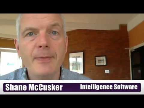 Sourcing Candidates (Boolean Search) - YouTube