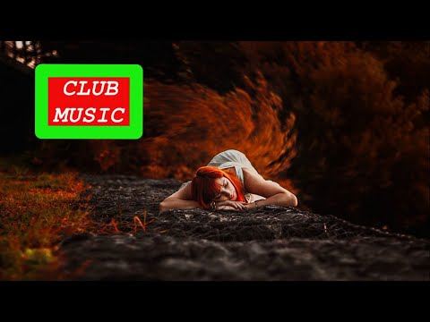 Club music   Epidemic sound club music for youtube, Basement Club exported, Dance music.