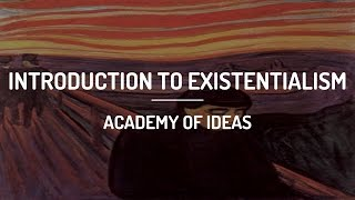 Introduction to Existentialism