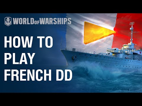 Steam Community :: World of Warships :: Events