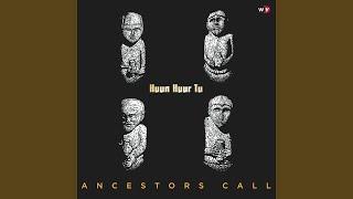 Huun Huur Tu Chyraa Khoor Music