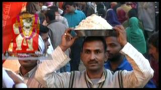 Hawa Gagan Mein Ghoom Rahi [Full Song] - YouTube