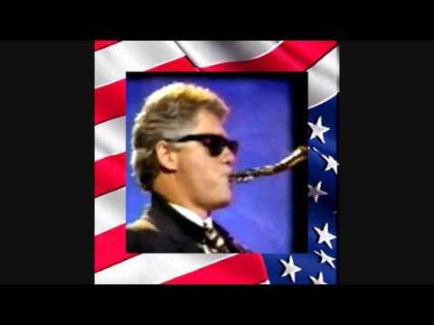 $uicideboy$ - KILL YOUR$ELF Part IV: The Trill Clinton $aga