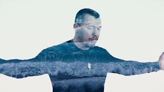 Владимир Мунтян - Как бы хотелось (Official Music Video)