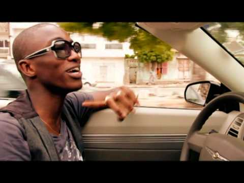 TÉLÉCHARGER CLIP WALLY SECK STAY