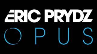 Eric Prydz (feat. Rob Swire) - Breathe