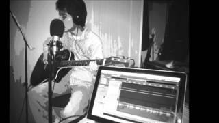 Katherine Kiss Me - Cover (Audio)