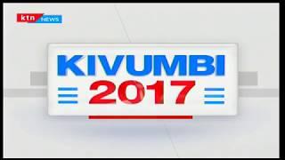 Kivumbi2017/08/20 Mauaji Kiembeni