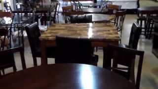 Tallahassee's Discount Signature Design by Ashley Furniture Store