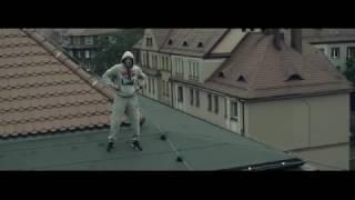 TPS - Świat czy ja, feat. Lukasyno, Rest (prod. Tytuz)
