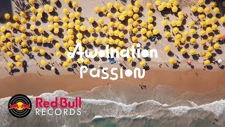 AWOLNATION - Passion (Official Video)