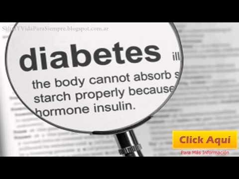Lo popular remedios ayudan a la diabetes