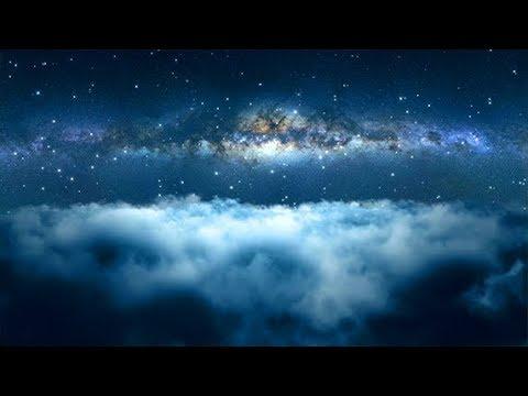 Calming Sleep Music, Relaxing Music, Peaceful Music for Sleeping, Beat Insomnia, Sleep Meditation