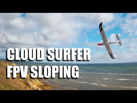 cloud-surfer-fpv-slope-soaring
