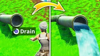 Download Video 7 Things You Should NEVER Do In Fortnite Season 6! MP3 3GP MP4