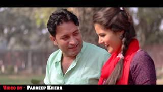 Desi छौरा Aur छोरी  || Yogesh Kathuria || Pardeep Khera