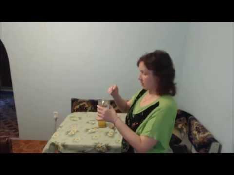 Диуретики при гипертонии пожилым