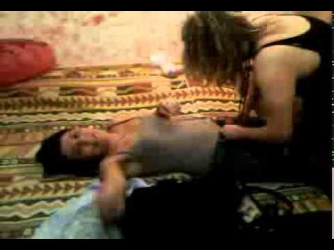 Scarica Sex Video