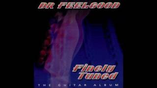 Dr Feelgood - Something Good
