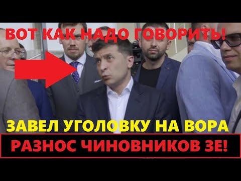 Ипотечный брокер новосибирск