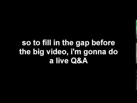 new video updates