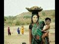 Very Funny PIctures of Tarak Mehta Ka Ooltah Chashma | PART 2 [Mr Lanfill]