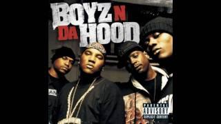 Everybody Know Me - Boyz N Da Hood