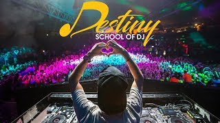 Dj School In Hyderabad | Dj Academy Hyderabad | Destiny School Of Dj