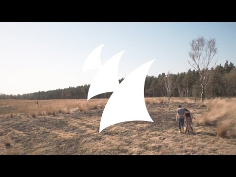 Drake - Lost Frequencies feat. Janieck Devy — Reality (Official Music Video)