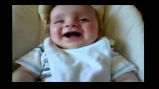 Смешные клипы для детей