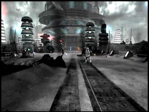 Star Wars: Battlefront 2 (Classic, 2005) Steam Key GLOBAL - 1