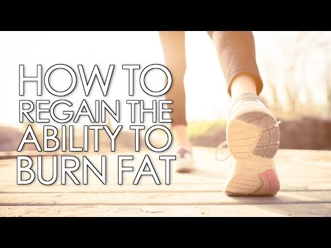 Microgestin fe pierdere în greutate