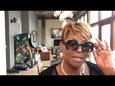 GAME CHANGERS DESIGNER SUNGLASS COLLECTION PT 2