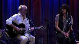 Juke Box Hero (Acoustic Live at the GRAMMY Museum)
