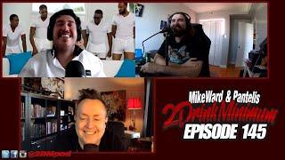2 Drink Minimum - Episode 145
