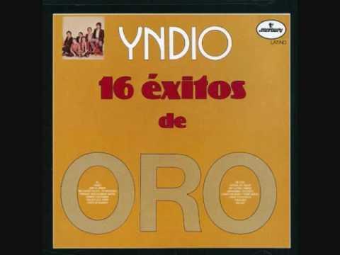 El-Yndio