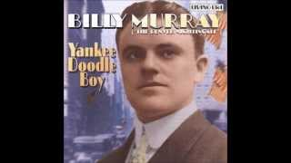The Yankee Doodle Boy - Billy Murray (1905)