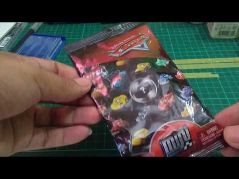 mp4 Cars 3 No 31, download Cars 3 No 31 video klip Cars 3 No 31