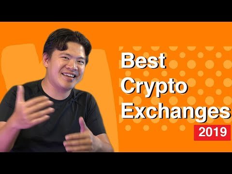 mp4 Cryptocurrency Exchanges, download Cryptocurrency Exchanges video klip Cryptocurrency Exchanges