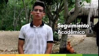 Seguimiento Académico