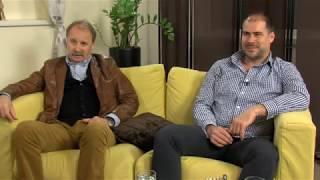TV Budakalász / Félidő / 2019.04.23.