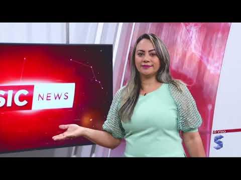 Porto Velho tem alta em mortes por COVID-19 e a aglomeração aumenta - Gente de Opinião