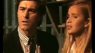 Telenovela Manuela Episodio 186 HD